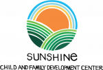 SunShine Child and Family Development Center Logo
